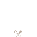 About Our Restaurant